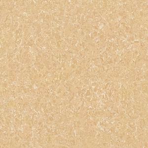恒福陶瓷尚水立方抛光砖PM0811A建材产品