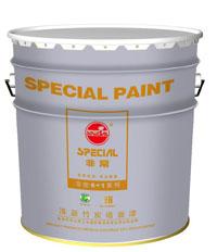 河北清新内墙乳胶漆建材产品
