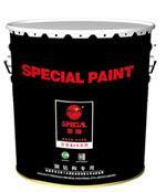 水性防腐漆建材产品