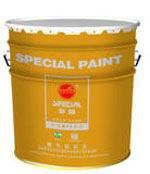 聚氨酯系列防腐漆建材产品