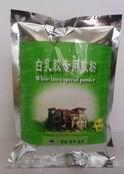 白乳胶专用胶粉建材产品