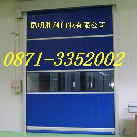 北京快速门厂|快速升降门|快速卷帘门|建材产品