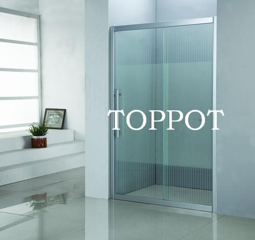 龙岩TOPPOT高品质淋浴房建材产品