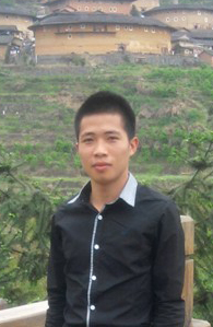 李志宁装修设计师