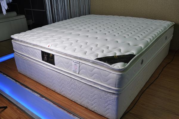 床垫、沙发、皮床、衣柜建材产品