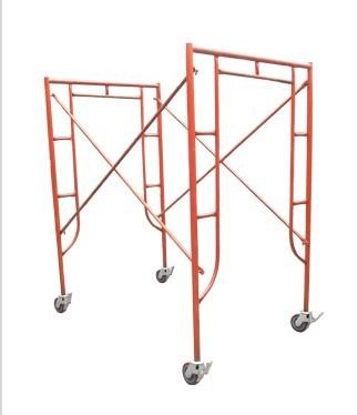 门式脚手架建材产品