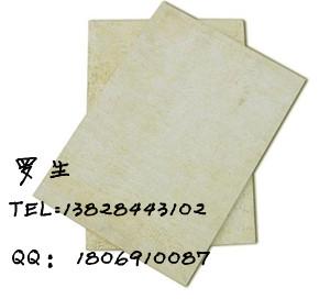硅酸钙板 防火板 装饰板建材产品