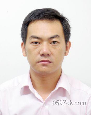 龙岩绿色鑫家园房产有限公司-郑先生
