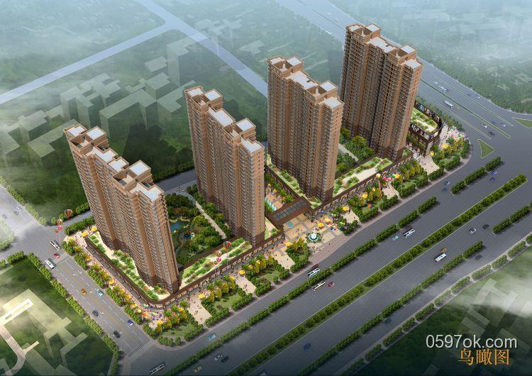 永�S鑫城