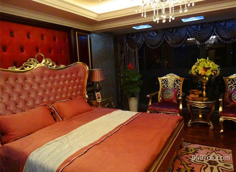 皇冠国际名苑楼盘图片
