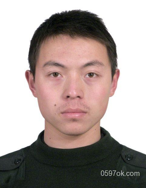 龙岩绿色鑫家园房产中介有限公司-李晓键