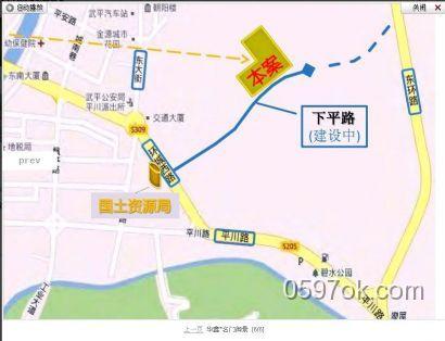 华鑫名门御景楼盘图片