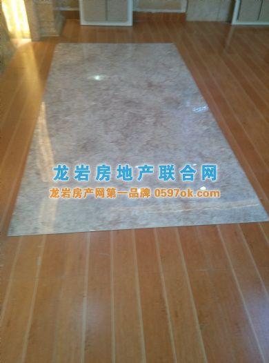 仿玉石装饰UV板建材产品