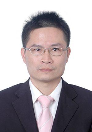 福建绿色鑫家园房地产营销策划有限公司-王建伟