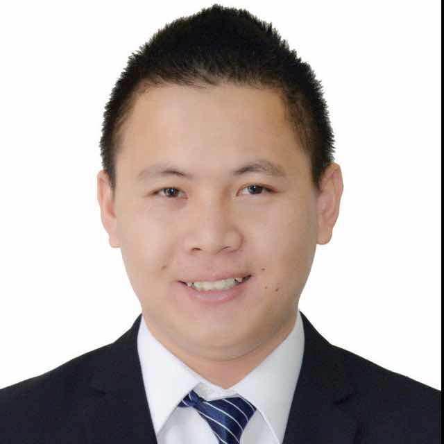 龙岩福联房地产营销策划有限公司-赖茂盛