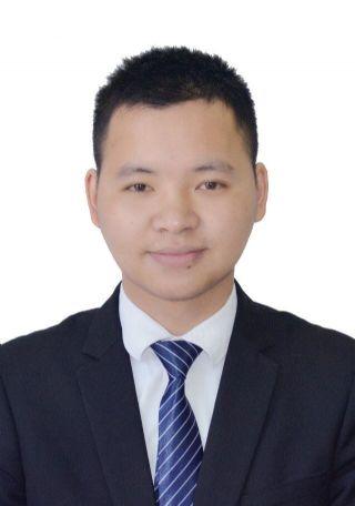龙岩福联房地产营销策划有限公司-小丘