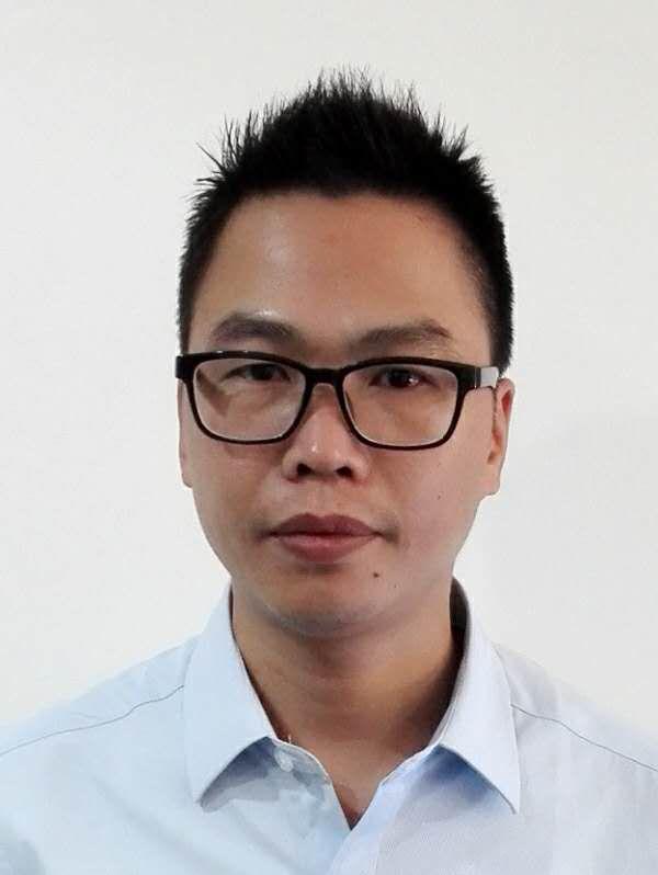 龙岩市顺成房产经纪有限公司-邱志龙