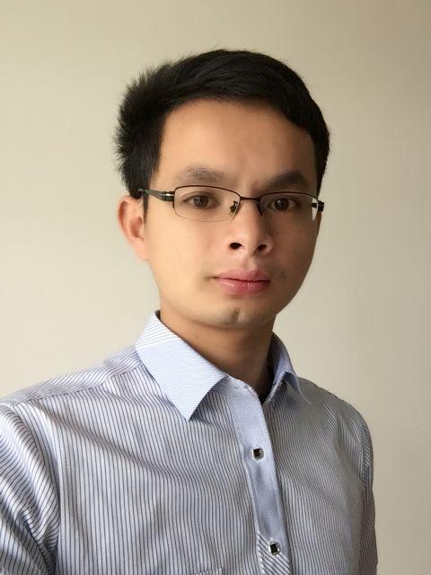 龙岩阳光房产有限公司-林永荣