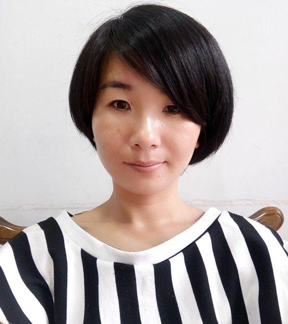 世纪家园房产中介-陈彩芳
