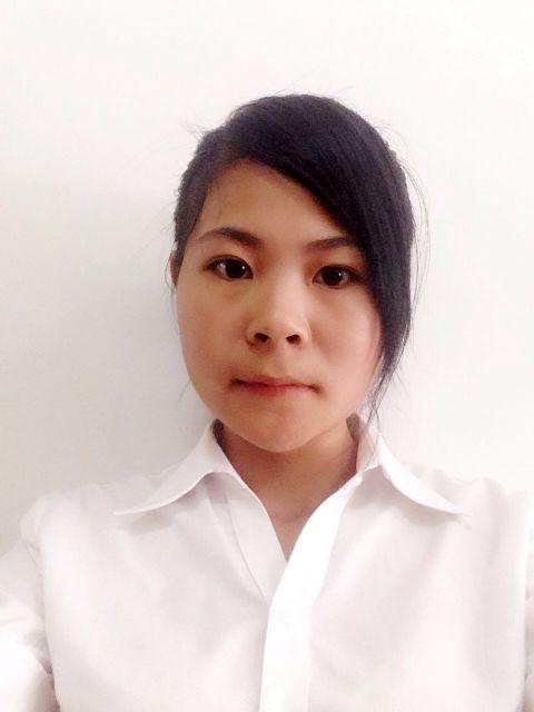 龙岩福联房地产营销策划有限公司-马翠萍