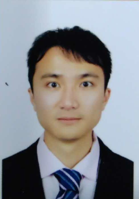 绿色鑫家园房地产经纪有限公司-杜志龙