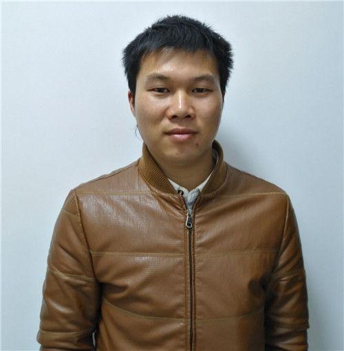 龙岩绿色鑫家园房产营销策划有限公司-陈盛坤