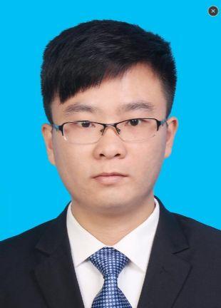 绿色鑫家园房地产经纪有限公司-林俊杰