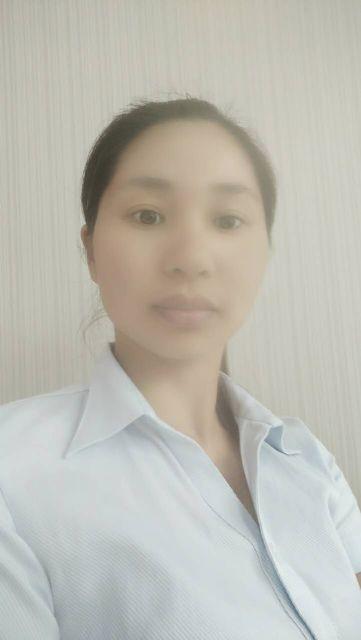 yg阳光房产-陈丽芳