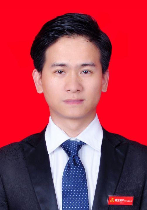 腾艺房产中介-郑雁南