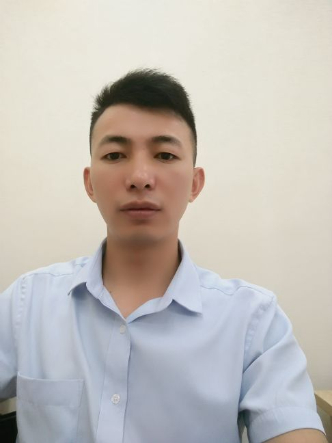 阳光房产经纪有限公司-陈育生
