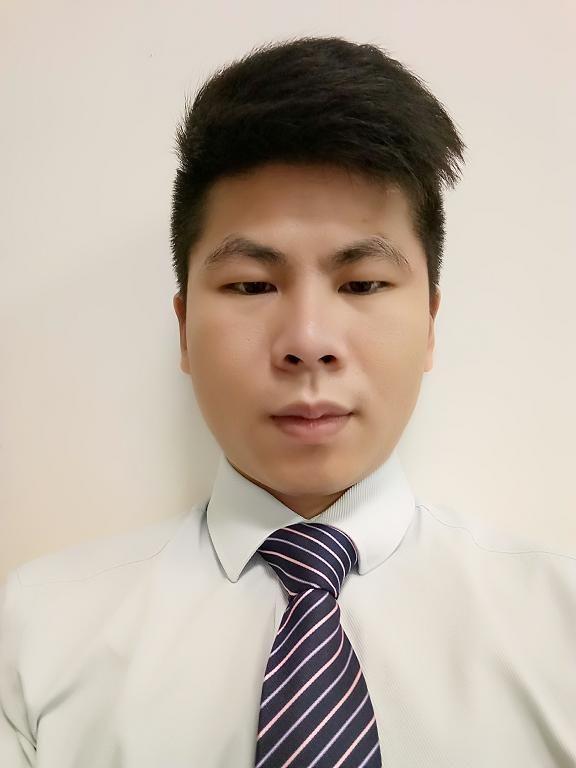 龙岩安居房地产营销策划有限公司-王燕文