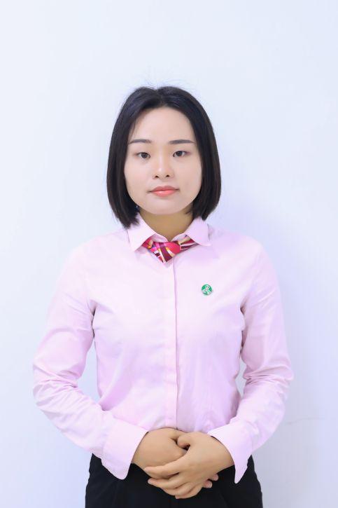 绿色鑫家园房地产经纪有限公司-陈水秀
