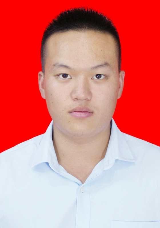 龙岩爱家房地产经纪有限公司-傅绍洪