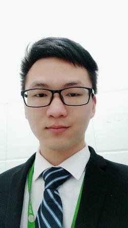 龙岩绿色鑫家园房地产经纪有限公司-石华兴