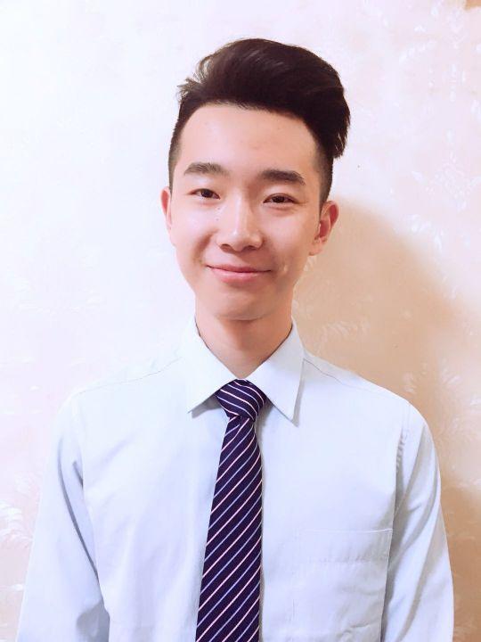 龙岩安居房地产营销策划有限公司-郭龙飞