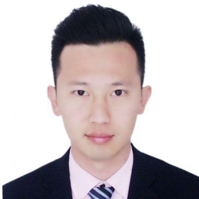 绿色鑫家园房地产经纪有限公司-曹文桢