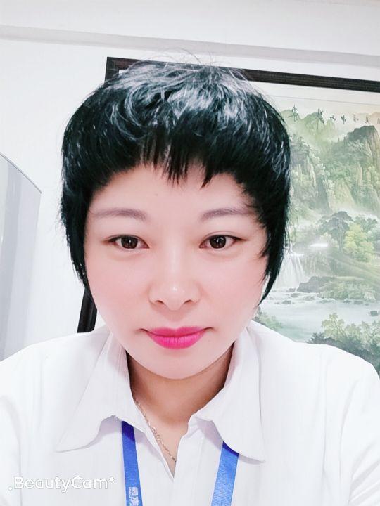 世纪家园-林惠珠