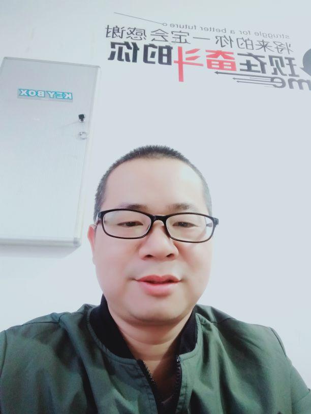 新宏晟房产-倪洪星