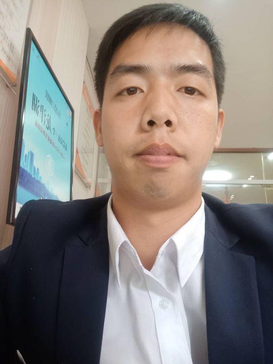 龙岩市顾家房产经纪有限公司-郑建华