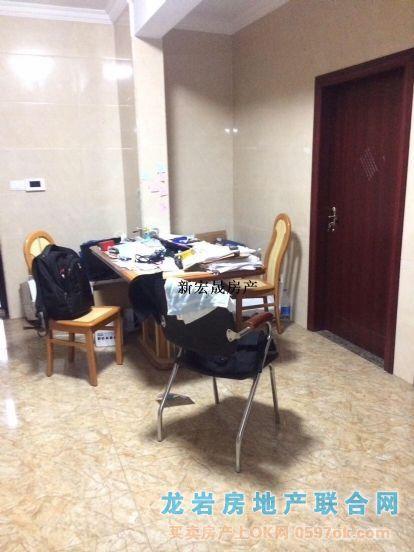 中福城就读实小分校