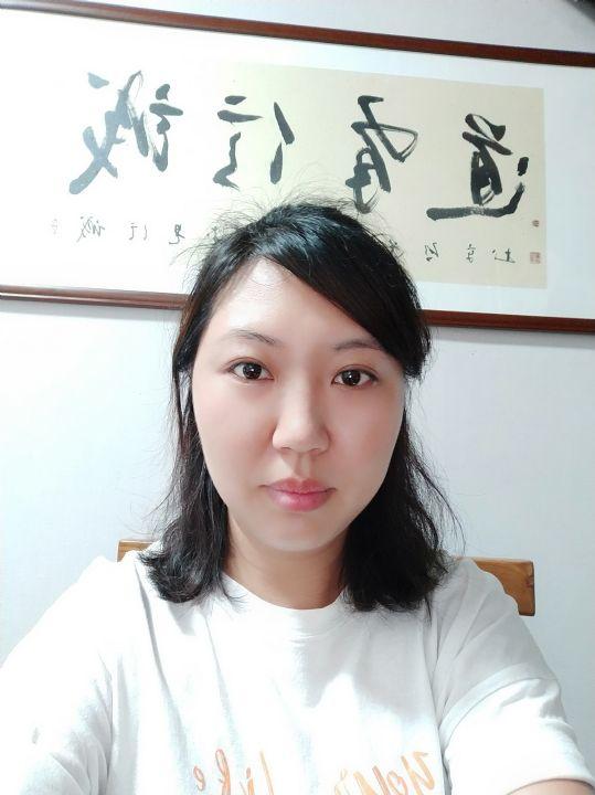 阳光房产-刘晓蓉
