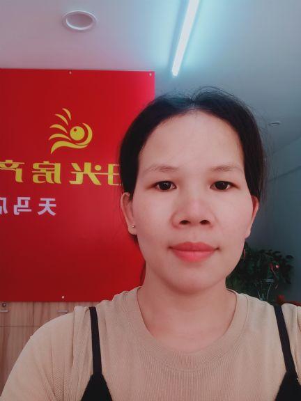 阳光房产-吴招连