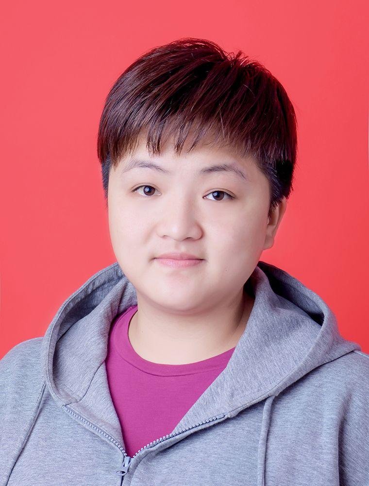 世纪家园-王叶云