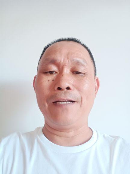 中闻房产-刘全富