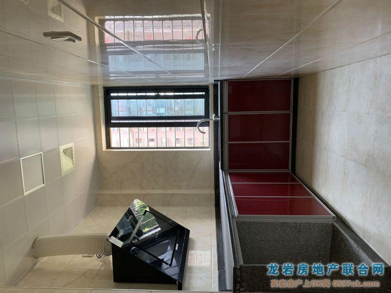 3D实景看房首付30万不到购买就读莲东中小学南中旭日新城的房子