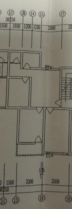 就读溪南小区五中学区房兴农小区黄金三楼