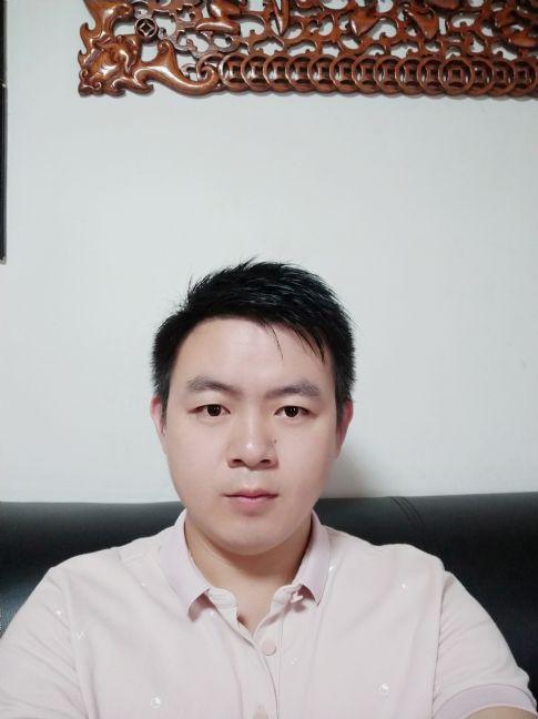 福联房产-黄斌