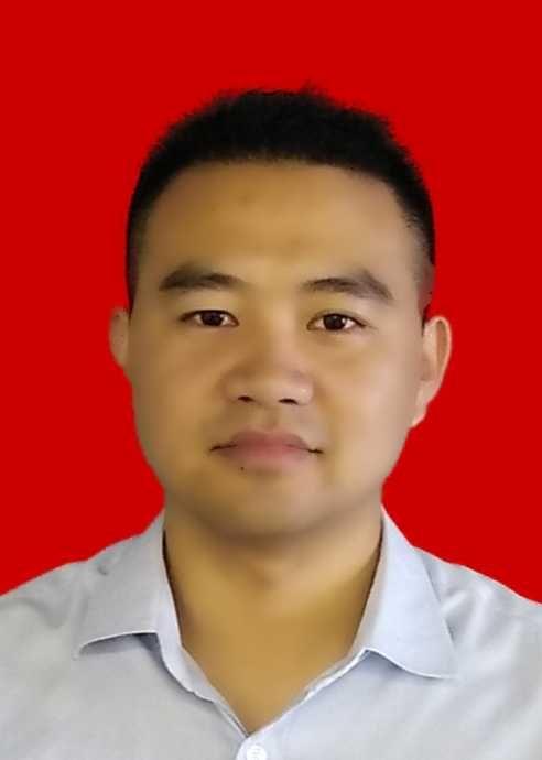 阳光房产-邓林峰