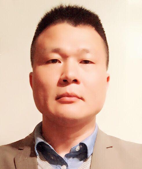 龙岩市新罗区玉鑫房产中介有限公司-吴先生