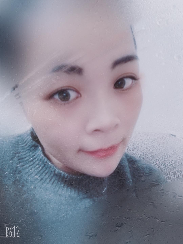 新宏晟房产-陈小红